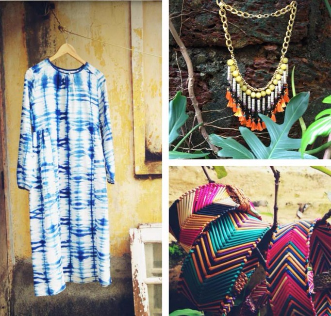 Walk into the World of Unique Collectibles at this Goa Store
