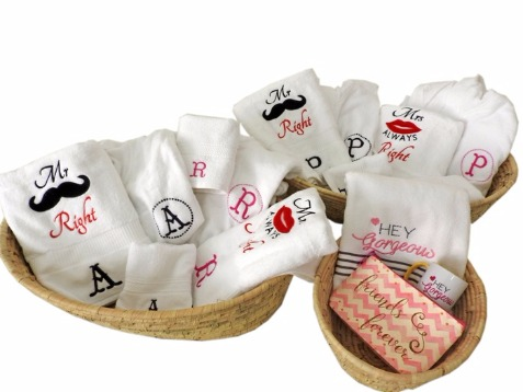 Delight Your Kiddies with the Cutesy Goodies of The Pipal!