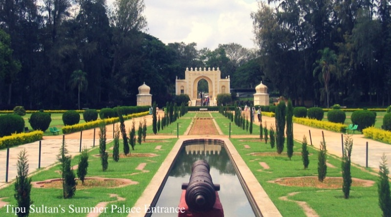 How to Spend a Day-Out in Bangalore Under Rs.500