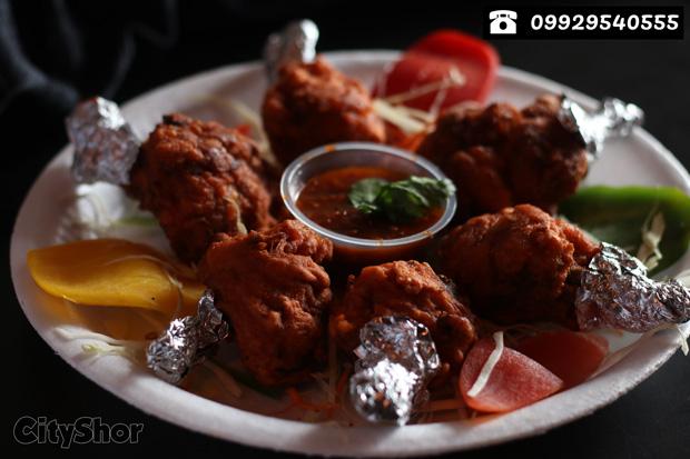 Grab The Best Restaurant Franchise & Become A Restaurateur!!