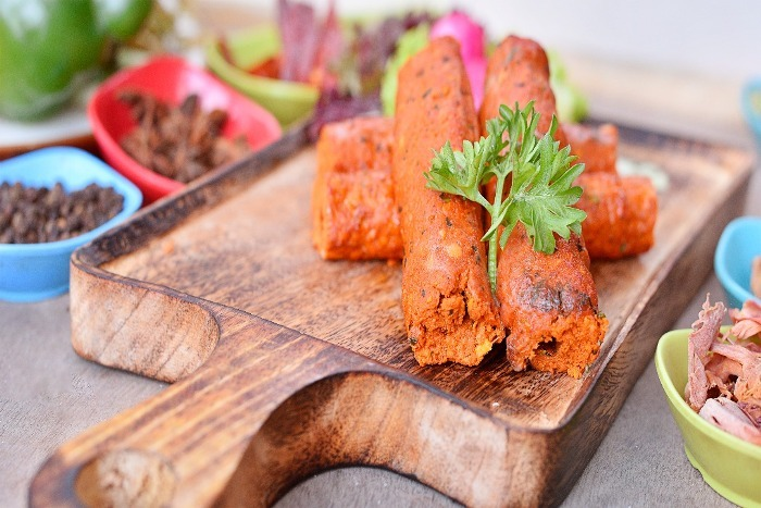 Savour the Best of Awadhi Cuisine at the All New H.O.T!