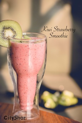 Your weekend, Smoothie & Sandwich Joint
