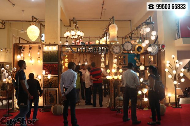 Don't miss on this biggest trade show happening in Jaipur!