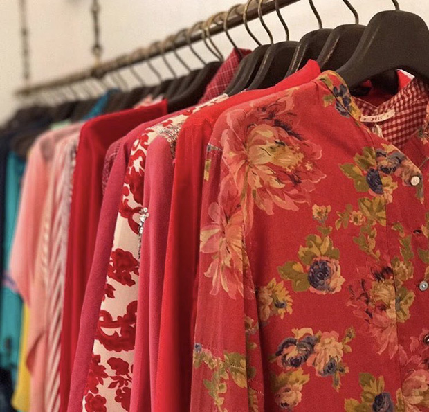 This Pinterest Y Boutique Offers Best Of Jaipur S Lifestyle