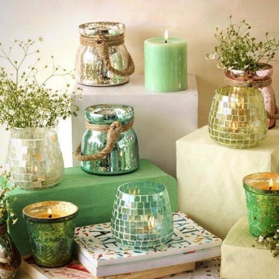 Quirky & Dreamy Decor Straight from Pinterest at this Store!