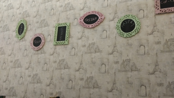 Commit a Sweet Sin at the most Tumblr-ish Café of Borivali