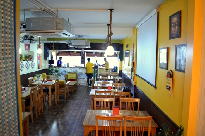 Sway Your Taste Buds with the Asian Fare of this New Eatery!