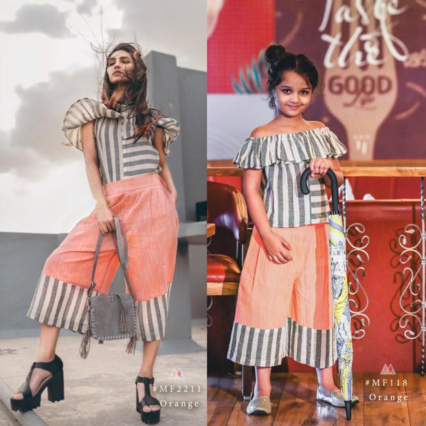 Coolest Fashion extravaganza of 2018 Nakshatra tomorrow