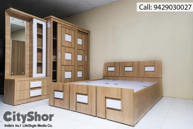 Independence Day Offer Up To 50 Off Akshar Furniture