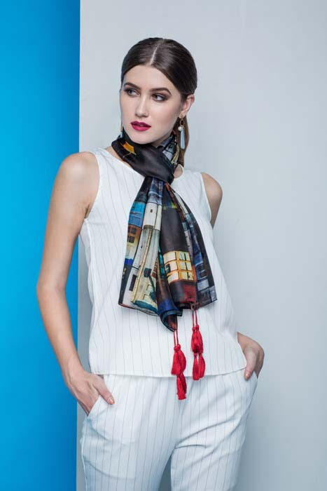 2 day to Go for Luxury Pop-up Eclectic Edit by WeekendWindow
