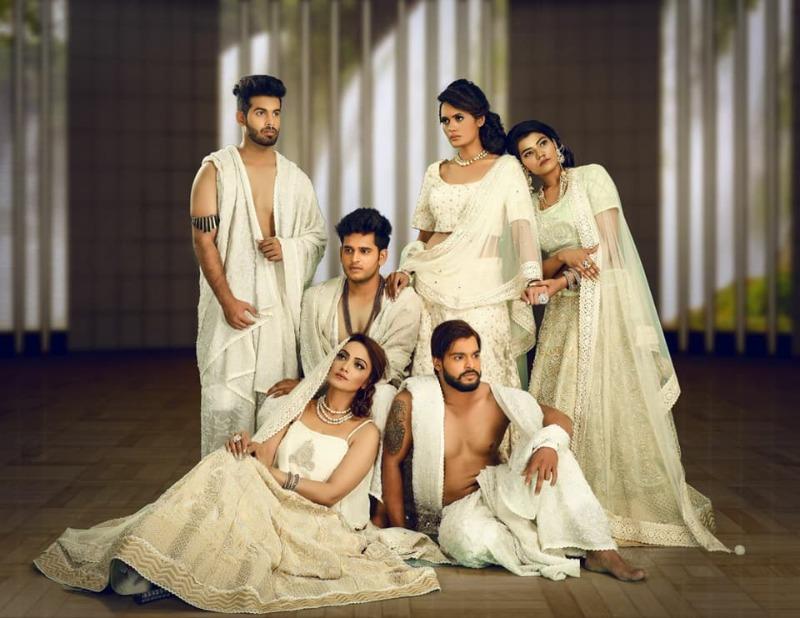 Largest Fashion & Lifestyle Exhibition Hi Life returns
