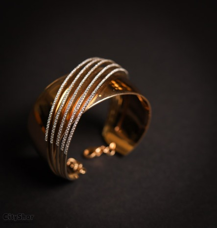 B'weddingers 3 the bridal jewellery saga at the Bharatji