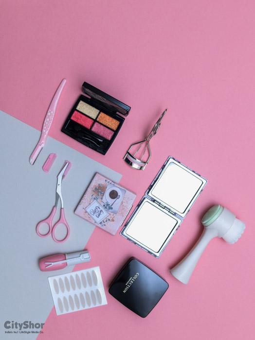 Best Destination to buy friendship day gifts - Ximi Vogue