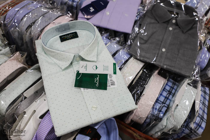 Up to 80% OFF branded products Mahasale by AL Styles