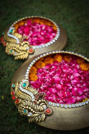 Classy, Handmade n pocketfriendly Home decor from Aakarshan