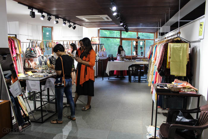 Reflection Weekend 13.0 Starts | Fashion, Lifestyle & more