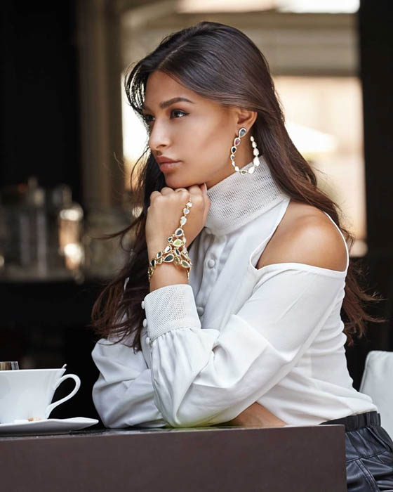 The Luxe Edit - Fashion Pop-Up | 10+ Fashion Designers