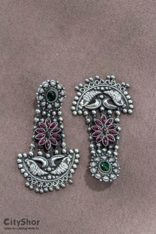 Flat 20% Discount on Enchanting Sterling Silver Jewelry!