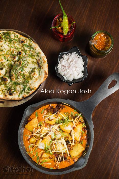 Go to place for family dinner on Rakhi- Numeron