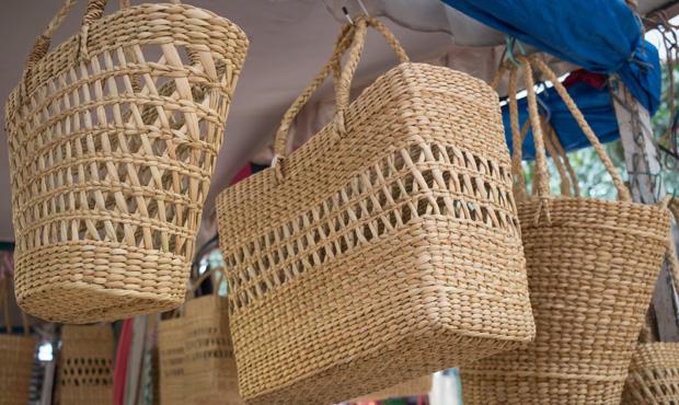 Last 5 Days Left for Kala Utsav, Karnataka Chitrakala Parish