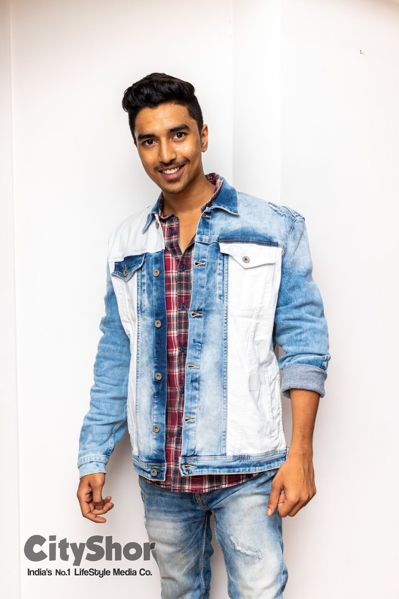 Go All Denim | Starting at Rs 300 Only!