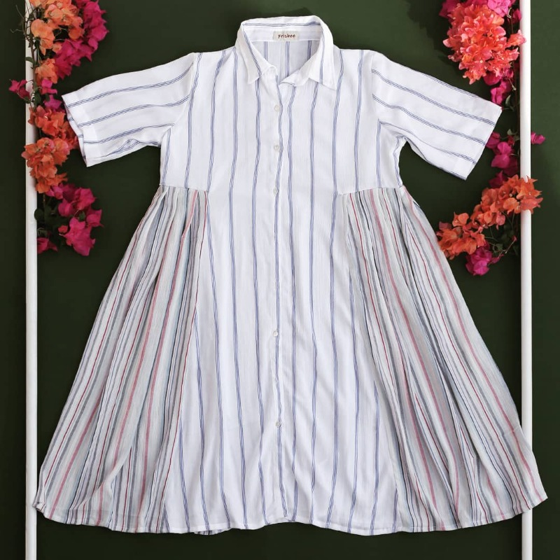 Fashion Sale by Weekend Window Flat 50% Off | Starts Today