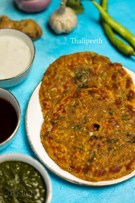 9 dishes that you may have never tried | only at Namak