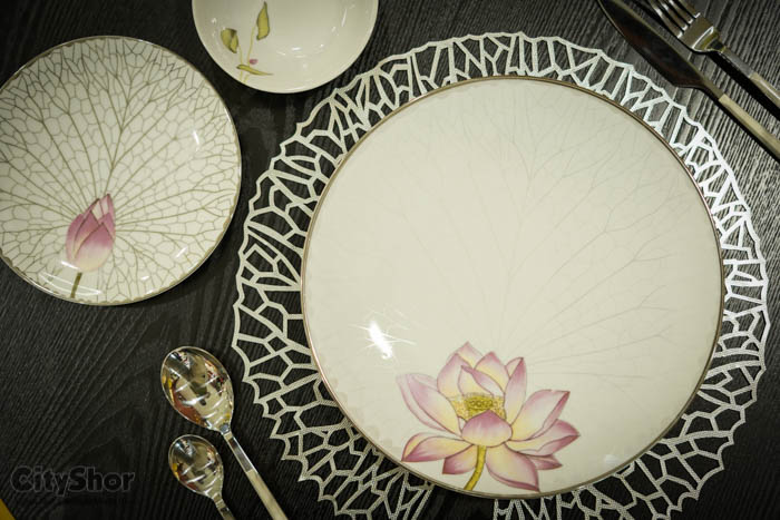 An Exclusive New Home Decor designs - Mantra Furnishing