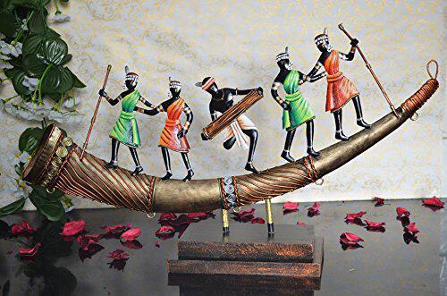 Hi Life Exhibition kick starts this week - The Lalit Ashok