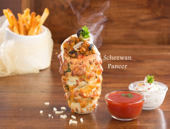 Flat 50% Off on Bill at the Newly Launched - Kurtosshhh