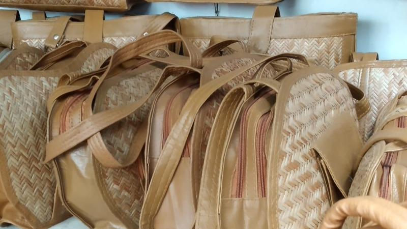3 Days Left - Largest Handicrafts Exhibition,Artisans Bazaar