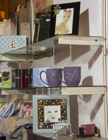 Baby's Day Out Exhibition on 12th and 13th October