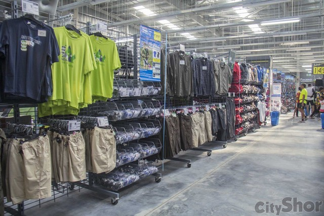 Sports shop online india