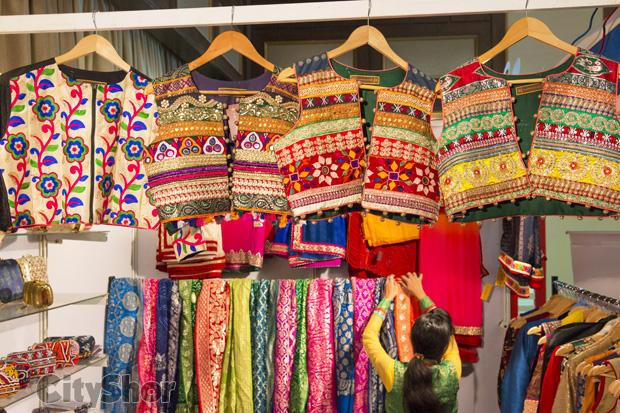 The Shaadi Festival - Last Two days left!