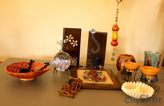 Weekend window ahmedabad Home decor ahmedabad