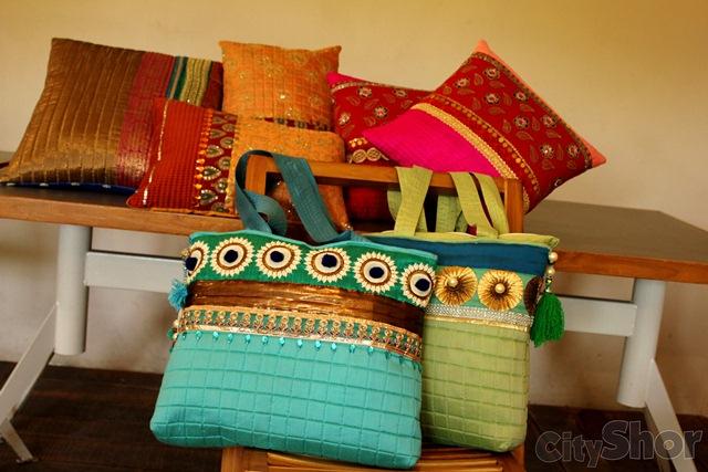 Weekend Window Ahmedabad