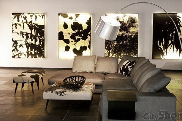 Home decor ahmedabad 28 images kensville ahmedabad Home decor ahmedabad