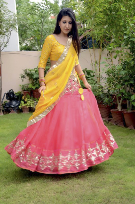 Designer's Collection at Monsoon
