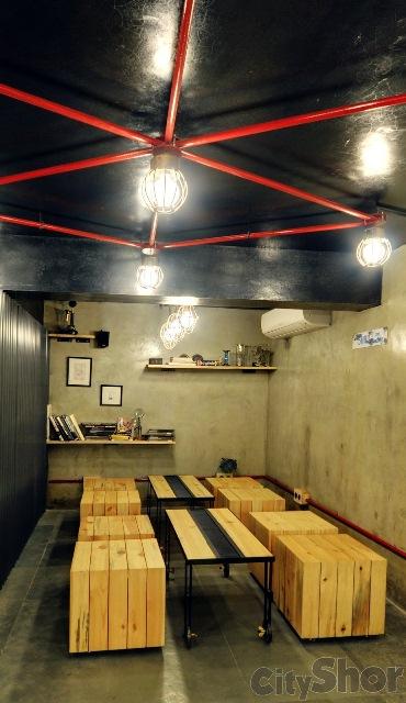 Qwiches Ahmedabad