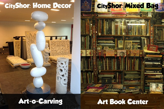 What to do this weekend in ahmedabad Home decor ahmedabad