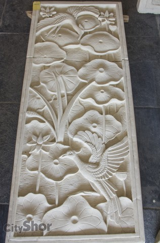 Art-o-Carving Ahmedabad