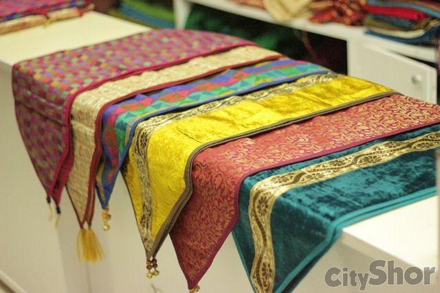 Akaar ahmedabad Home decor ahmedabad