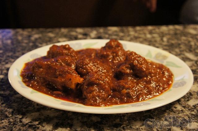Tripti Restaurant Ahmedabad