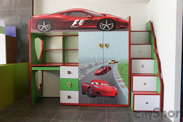Just kids furniture ahmedabad Home decor ahmedabad