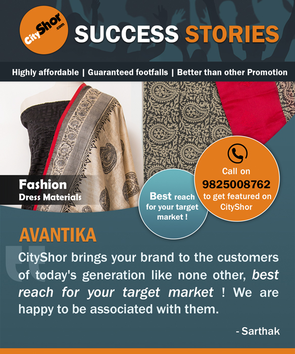 CityShor Success Stories