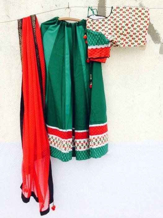 Designer Desirables - Navratri collection & upto 50% off