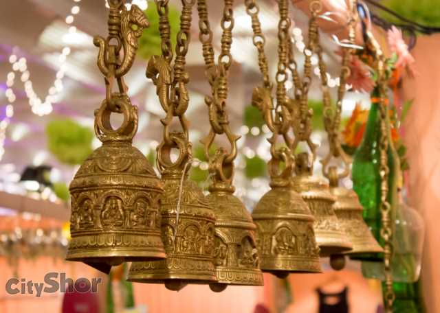 Imposing Artifacts by ll Prabhu ll available at Style Pottli