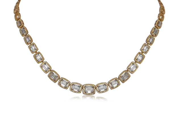 Fuzion Jewellery - For the beautiful ladies!