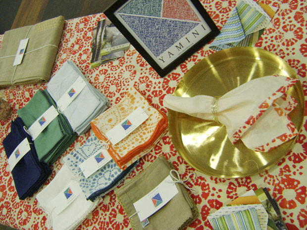 Decorate your space with Palette