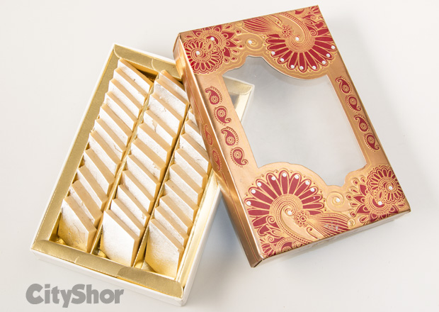 Packages by azad mithai gift packages by azad mithai negle Choice Image